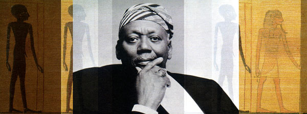 Randy Weston  -  Photo credit Carol Friedman - 300dpi -